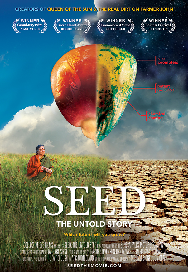 SEED_TheatricalPoster