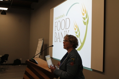 IMG_832520170913-Food Policy for Canada-2