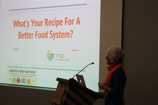 IMG_8326-20170913-Food Policy for Canada-1